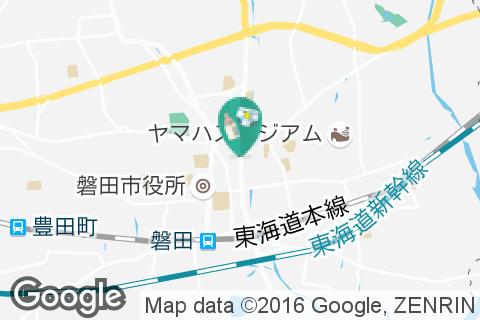 さわやか 磐田本店の授乳室・オムツ替え台情報