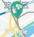 淀川ハローワークの授乳室・オムツ替え台情報
