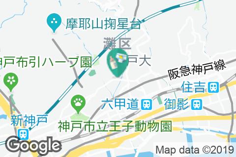 篠原児童館(2F)の授乳室・オムツ替え台情報