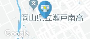 ザグザグ 瀬戸店(1F)のオムツ替え台情報