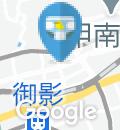 神戸屋レストラン御影店(1F)のオムツ替え台情報