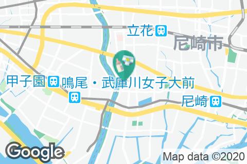 本田診療所(1F)の授乳室・オムツ替え台情報