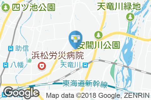エディオン浜松和田店(1F)のオムツ替え台情報