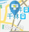 千林大宮駅(改札内)のオムツ替え台情報
