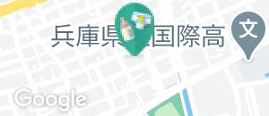 芦屋市 子育てセンター(2F)の授乳室・オムツ替え台情報