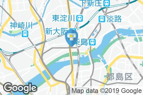 南方駅(改札内)(1F)のオムツ替え台情報