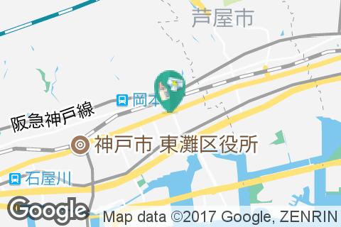 ライフ・本山店(1F)の授乳室・オムツ替え台情報