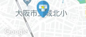 スシロー 赤川店(2F)のオムツ替え台情報