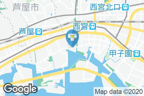 BABYFACEPlanet's 西宮大浜店のオムツ替え台情報