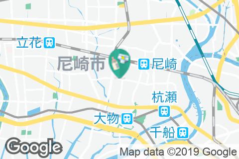 西松屋 尼崎西長洲店(1F)の授乳室・オムツ替え台情報