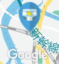 加島駅(改札内)のオムツ替え台情報