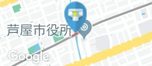 阪神電気鉄道 芦屋駅(改札内)のオムツ替え台情報