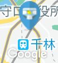 滝井駅(改札内)のオムツ替え台情報