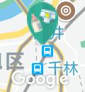 関西医科大学総合医療センター(1F)の授乳室・オムツ替え台情報