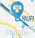 ココス 加古川店のオムツ替え台情報