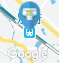 別府駅(改札内)のオムツ替え台情報