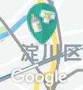 大阪市立 淀川区子ども・子育てプラザ(1F)の授乳室・オムツ替え台情報