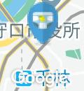 土居駅(改札内)のオムツ替え台情報