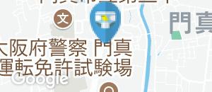 無添くら寿司 門真試験場前店のオムツ替え台情報