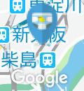 崇禅寺駅(改札内)のオムツ替え台情報
