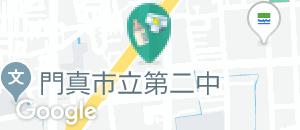 ライフ門真店(1階)の授乳室・オムツ替え台情報