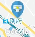 無添くら寿司 加古川平岡店のオムツ替え台情報