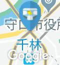 太子橋今市駅(改札内)のオムツ替え台情報