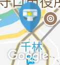かごの屋守口太子橋店のオムツ替え台情報