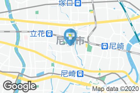 スシロー尼崎東難波店(2F)のオムツ替え台情報