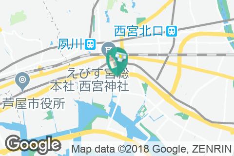 浜脇児童館の授乳室・オムツ替え台情報