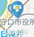 守口市駅(改札内)(1F)のオムツ替え台情報