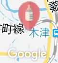 木津川市中央図書館の授乳室情報