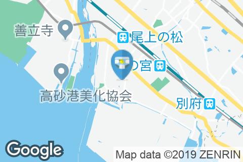 ナフコツーワンスタイル 南加古川店のオムツ替え台情報