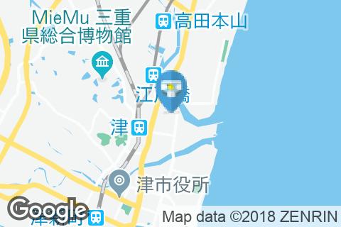 イオン 津店(1F)のオムツ替え台情報