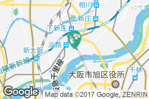 エディオン東淡路店(1F)の授乳室・オムツ替え台情報
