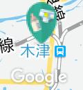 木津川市役所(1F)の授乳室・オムツ替え台情報