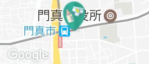 イズミヤ 門真店(2F)の授乳室・オムツ替え台情報