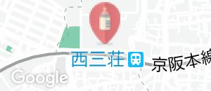 松下幸之助歴史館(1F)の授乳室情報