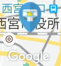 JR西宮駅のオムツ替え台情報