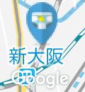 東淀川駅(改札内)のオムツ替え台情報
