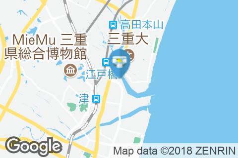 MEGAドン・キホーテ津桜橋店(1F)のオムツ替え台情報