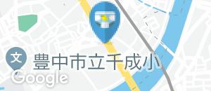 石窯工房神戸屋ブレッドラブ豊中店のオムツ替え台情報