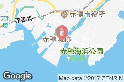ホームプラザナフコ 赤穂店(1F)の授乳室情報