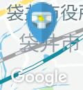袋井駅(改札内)のオムツ替え台情報