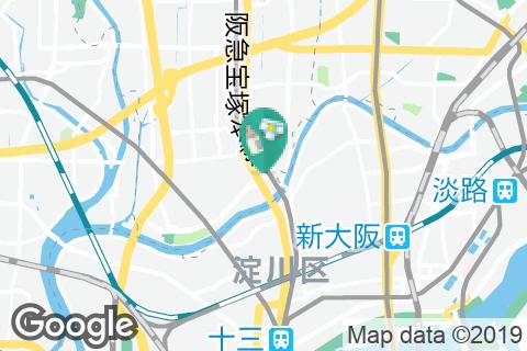 エディオン豊中店(1F)の授乳室・オムツ替え台情報