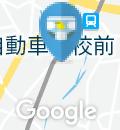 ピアゴ上島店(1階 女子トイレ内)のオムツ替え台情報