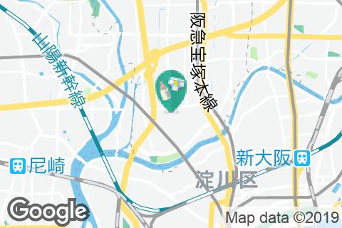スーパーオートバックス・豊中庄内の授乳室・オムツ替え台情報