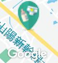 ジョーシン加古川店(1F)の授乳室・オムツ替え台情報