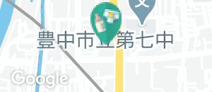 関西マツダ豊中店(1F)の授乳室・オムツ替え台情報