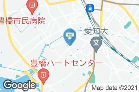 とんかつ和食 武蔵総本店のオムツ替え台情報